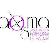 Profile for Revista_AOSMA