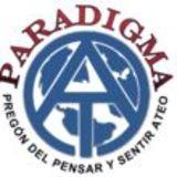 Profile for Revista Atea  Paradigma