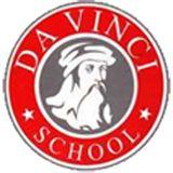 Profile for Revista Da Vinci School.