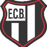 Profile for Esporte Clube Banespa ECB