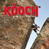 Profile for revista_kooch