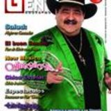 Profile for Nuestra Gente New Mexico LLC