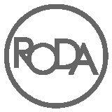 Profile for Roda Magazine