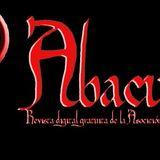 ABACUS REVISTA DIGITAL