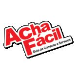 Profile for  Acha Facil