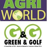 Profile for revistaagriworld
