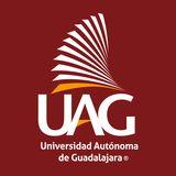 Profile for Revista Alma Mater