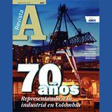 Profile for Revista A