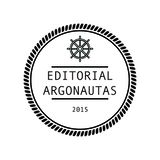 Profile for Revista Argonautas