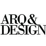 ff1263806e Edição 53 by Revista ARQ DESIGN - issuu