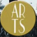 Arts. Revista del Cercle de Belles Arts de  Lleida