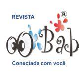 RevistaBAB