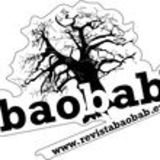 Profile for Revista Baobab