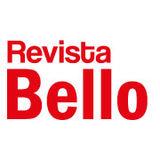 Profile for Revistabello.com