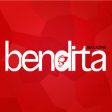 Profile for Revista Bendita