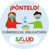 Profile for Revista BIOS de la Secretaría de Salud de Zacatecas
