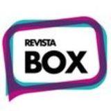 Profile for Revista Box