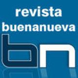 Editorial Bendita María