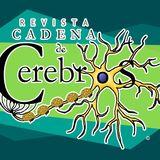 Revista Cadena de Cerebros