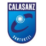 Profile for Calasanz