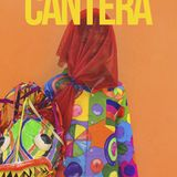 Profile for Revista Cantera