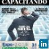 Profile for Revista Capacitando