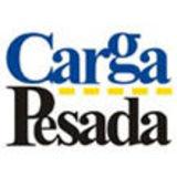 Revista Carga Pesada