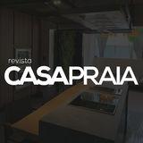 Profile for Revista Casa Praia