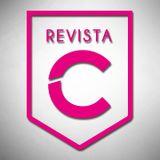 Profile for Revista Centro de Jalisco