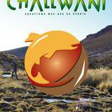 Profile for Revista Challwani