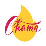 Profile for Revista Chama
