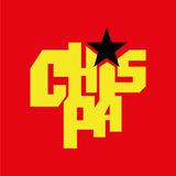 Revista Chispa
