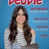Profile for revistaciaopeople
