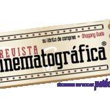 Profile for Revista Cinematográfica
