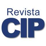 Profile for Revista CIP