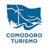 Profile for Comodoro Turismo