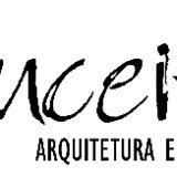 Profile for Revista Conceitos