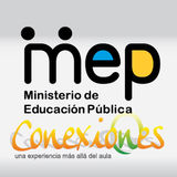 Profile for Revista Conexiones MEP