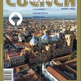 Profile for Revista Cuenca