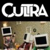 Profile for Revista Cultra