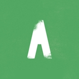 Profile for Revista Cultural Alternativas