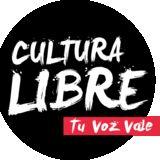 Profile for revistaculturalibre
