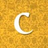 Revista Curinga