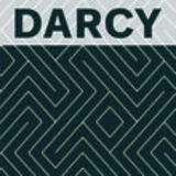 Profile for Revista Darcy