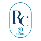 Revista de Comunicación Issuu