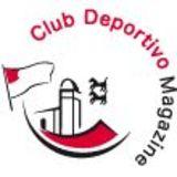 Club Deportivo Bilbao