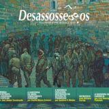 Profile for revistadesassossegos