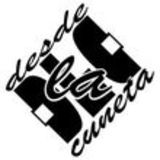 Profile for Desde la Cuneta