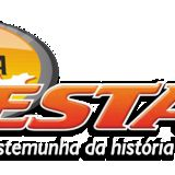 Profile for Revista Destak do Paraná
