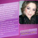 Profile for veronica Nunez